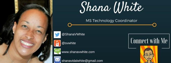 Shana White.jpg